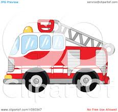 Fire Truck Clipart Fire Service #1818641 - Free Fire Truck Clipart ... Fire Truck Cartoon Clip Art Vector Stock Royalty Free Clipart 1120527 Illustration By Graphics Rf Clipart Ambulance Pencil And In Color Fire Truck Luxury Of Png Letter Master Santa On A Panda Images With Pendujattme Driver Encode To Base64 San Francisco Black And White Btteme 1332315 Bnp Design Studio Amazing Firetruck 3 B Image Silhouette Clipartcow 11 Best Dalmatian Engine Cdr