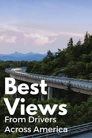 Best Views Across America – Truck Driver Submitted | American Driver ... Missippi Cdl Jobs Local Truck Driving In Ms Paving Contractor Utah Miller Belly Dump And Bomhak Trucking Oklahoma Hazmat Tanker Salary Texas Stokes Trucking Hshot Trucking How To Start Rources For Inexperienced Drivers Student Employment Otr Pro Trucker Baylor Join Our Team A L P Transportation