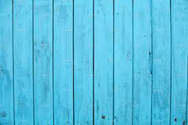 Blue Old Wooden Background Texture D Abstract Photos Creative Market