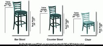 Counter Height Dining Chair Slipcovers Bar Stool Slipcover Stools With Backs And Swivel Leather Low Back