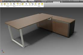 Custom Furniture Design Software Awesome Nice Custom Furniture ... Autodesk Homestyler Online Free Interior Home Design Software Fresh Decorating Industrial Surface Modeling Idolza Diy Friday Create Your Own With Autodesk Homestyler Web Based Revit Ideas Architectural By Mehdi Hashemi Category Private Nigeria Morden House Modern 3d 3d Launches Architecture Excellent