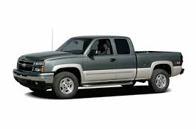 Leominster MA Used Trucks For Sale Less Than 4,000 Dollars | Auto.com Used Pickup Trucks For Sale In North Dartmouth Ma Caforsalecom 2014 Gmc Sierra 1500 Denali Summit White For At Chevrolet Silverado Waltham Cargurus Car Dealer Springfield Worcester Hartford Ct Ford Minuteman Inc Anson Vehicles 2013 Crewcab Lt 4 Wheel Drive Z71 Cars Brockton The Garage Chevy Work Truck 4x4 Perry 2016 Toyota Tacoma Limited Double Cab 4wd V6 Automatic Leominster 01453 Foley Motsports Car Dealers Palmer Btera