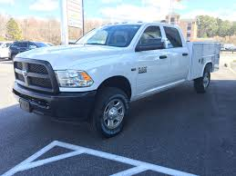 2018 Ram 3500 Crew Cab 4x4, Reading SL Service Body (Stock #18237) 2014 Chevy 1500 Crew Cab 2 Truck And Suv Parts Warehouse 2001 Intertional 4700 Crew Cab Flatbed Truck Item J1141 2018 Nissan Titan Xd New Cars Trucks For Sale 2017 Ford F450 Super Duty 11 Gooseneck Flatbed 32 Flatbeds In Stock For 210 Miles Fort Worth Tx Heb30974 Mylittsalesmancom Chevrolet Silverado 4x4 High Country Sale West Point 2500hd Vehicles Rawlins Preowned Pulaski Used 2012 Super Duty F250 Srw Isuzu Nprxd In Ronkoma Ny Wanted Crew Cab 1960s Through 79 F250 F350 Enthusiasts Hattsville All C1500 Ls Short Bed Auburn Al 38471 On Motoarcom