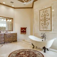 Top North Texas Builders Lay Out All The Trendy Home Features For