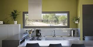 fenetre de cuisine store pour porte fenetre coulissante chambre enfant fenetre