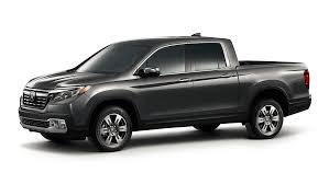 2017 Honda Ridgeline Release Date & Review Near Hamilton, NJ Used Pickup Trucks For Sale In Ga Best Truck Resource New 2019 Ram 1500 For Sale Near Pladelphia Pa Cherry Hill Nj And Cars In West Long Branch Autocom Attractive Old By Owner Collection Classic 3 Arrested Tailgate Thefts From Ford Pickup Trucks Njcom Chevrolet S10 Classics On Autotrader Lifted Youtube Custom Sales Monroe Township Home Depot