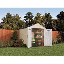 Storage Shed Kits Sears by 100 Rubbermaid Storage Sheds Sears Rubbermaid Big Max 7 Ft