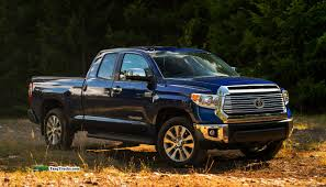 2014 Toyota Tundra Review And Price | New Cars For 2014 And 2015 ...