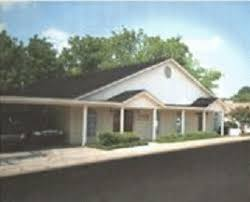 West Memorial Funeral Home Starkville MS