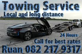 100 Truck Breakdown Service Home