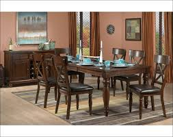 medium size of room tables walmart value city furniture store