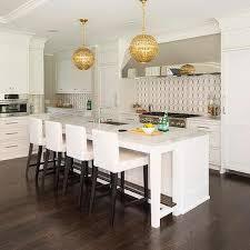 white globe kitchen island pendant lights design ideas