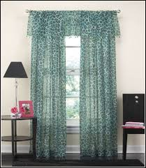 Kmart Curtains And Drapes by Sheer Curtains Kmart Home Design Ideas Kmart Curtains And Drapes