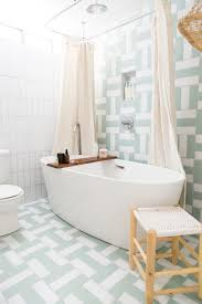 Tile School: How To Choose Your Floor Tile | Fireclay Tile 33 Bathroom Tile Design Ideas Tiles For Floor Showers And Walls Tiles Design Kajaria Youtube Shower Wall Designs Apartment Therapy 30 Backsplash 50 Cool You Should Try Digs Reasons To Choose Porcelain Hgtv Mariwasa Siam Ceramics Inc Full Hd Philippines 5 For Small Bathrooms Victorian Plumbing The Best Modern Trends Our Definitive Guide Beautiful Dzn Centre Store Ottawa Stone Largest Collection In India Somany