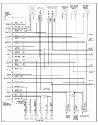 1975 Dodge Truck Wiring Diagram Luxury Dodge Magnum Fuse Box Dodge ... Vag Vin Decoder New Car Updates 2019 20 Chrysler Luxury Dodge Ram Information Vehicle Chevrolet Picture By Twscarp 10709577 Chevroletforum Econoline Vin Coder Manuals And Diagrams Pinterest Transmission Numbers Idenfication Dodgeforumcom 47 Lovely Truck Chart A Vin That Really Decodes Racingjunk News Repair Guides Serial Number Idenfication Engine Dgetruck_vin_decoder_196379 Free Lookup Driving Xdp Diesels East Coast Open House Photo Image Gallery 1500 Questions I Have A 1997
