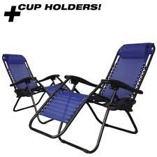 Sonoma Anti Gravity Chair Oversized by Anti Gravity Chair Ebay