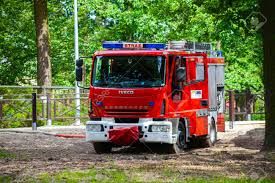 Iveco EuroCargo 120E Fire Truck While Fetching Water, On July ... Gaisrini Autokopi Iveco Ml 140 E25 Metz Dlk L27 Drehleiter Ladder Fire Truck Iveco Magirus Stands Building Eurocargo 65e12 Fire Trucks For Sale Engine Fileiveco Devon Somerset Frs 06jpg Wikimedia Tlf Mit 2600 L Wassertank Eurofire 135e24 Rescue Vehicle Engine Brochure Prospekt Novyy Urengoy Russia April 2015 Amt Trakker Stock Dickie Toys Multicolour Amazoncouk Games Ml140e25metzdlkl27drleitfeuerwehr Free Images Technology Transport Truck Motor Vehicle Airport Engines By Dragon Impact