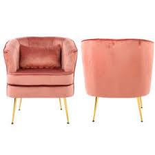 details zu samt sofa stuhl schlafzimmer sessel wohnzimmer relaxsessel 60x45x65 cm neu