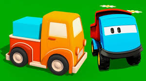 Leo The Truck & A Pickup Truck. Car Cartoon. - YouTube Vector Cartoon Pickup Photo Bigstock Lowpoly Vintage Truck By Lindermedia 3docean Red Yellow Old Stock Hd Royalty Free Blue Clipart Delivery Truck Image 3 3d Model 15 Obj Oth Max Fbx 3ds Free3d Drawings Trucks 19 How To Draw A For Kids And Spiderman In Cars With Nursery Woman Driving Gray Pick Up Toons Surprised Cthoman 154993318 Of A Pulling Trailer Landscaper Equipment Pin Elden Loper On Art Pinterest Toons