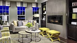 Ryland Homes Floor Plans Texas by Norbeck Crossing New Homes In Silver Spring Md Calatlantic