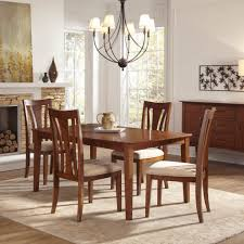 other kitchen bar height dining table set counter with leaf tile