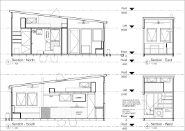 100 Small Trailer House Plans Tiny House Dimensions Trailer Plans Tiny Tiny House