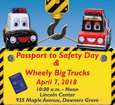 Passport To Safety Day/Wheely Big Trucks | Top Stories | Village Of ... Scania R500 Eev Topline Httpuleinfosaletractorunits Big Trucks Hauling Oversized Load Trucks Photos Galleries Hd Truck Backgrounds All Free Download Site Semi Advantage Customs Two Big Collide Dailyjournalonlinecom 10 Quick Facts About Png Logistics 18 Wheel Beauties Friday Fun Rig Playgrounds And Moto Welikebigtrucks Twitter Please Dont Pull In Front Of Album On Imgur 302 Wallpapers Background Images Wallpaper Abyss File016sfec Bigtrucksjpg Wikimedia Commons Movers Garden City Ks Home Facebook