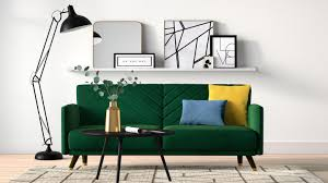 shopping tipps mode und interior auf de