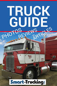 BIG RIGS TRUCK GUIDE - PHOTOS, REVIEWS, ARTICLES -- Find Links To ... Wilson Trucking Jobs Best Image Truck Kusaboshicom Company In Winstonsalem Nc 336 3550443 Benstrong Indian River Transport Truckers Review Pay Home Time Equipment Drivers Iws Trucking Driving Vs Lease Purchase Programs Shelton Team Advantages And Disadvantages Peterson Transportation Inc Manson Ia Rwr Cr England Trucking Company Acurlunamediaco