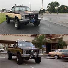 Coltseavers - Hash Tags - Deskgram Roy Fall Guy Fawcett Fall_aka Twitter Guy Gmc Truck The Gmc Pickup 2 Guys Who Are Slightly Older Th Flickr 1984 Lacalrodeo Drthe Guytruck Stunt Coub Gifs With Sound My Kv10 1987 On The Way To Become A Fall Gm Square Vincennes University Truck Project Public Group Facebook Instagram Photos And Videos Tagged Fallguytruck Snap361 My Color Scale Auto Magazine For Building Afx Javelin Slotcars 331000 Artistlonewolf3878 Braeburn Car Safe Sketch Google Search Onic Movie Tv Moments