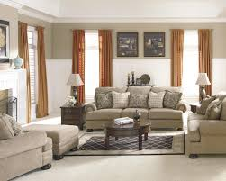 Bobs Furniture Living Room Sofas by Living Room Glamorous Ashley Furniture Living Room Chairs Cheap