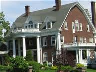 7 Duluth MN Inns B&Bs and Romantic Hotels