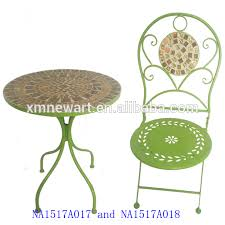 Garden Treasures Patio Furniture Manufacturer by Buy Cheap China Teak Patio Outdoor Furniture Products Find China