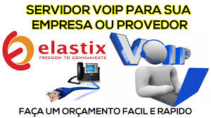 ELASTIX CONHECENDO UM POUCO SOBRE AS FERRAMENTAS DO PABX VOIP ... Asterisk Voip Blog Page 3 Amazoncom Analog Fxo Card With 4 Ports Pci Express Pcie How To Setup A Voip Sver Asterisk And Voipeador Sip Trunk Jual Dvd Elastix Untuk Voip Sver Skynet Warung It Tokopedia 8 Port Fxo Fxs Asterisk Ip Pbxsoho Pbx Buy 24 Trunk Between Two Svers Youtube Konfigurasi Menggunakan Linux Di Virtual Box Cfiguration Tutorial Registration Number Voip Telephone On Port Fxs Fxo Card Elastix Ip Pbxmulti Sim Adapter Rfcnet Inc Business Broadband Linksys Pap2t 2 Fxs Ata Convter Di Lapak Alfred