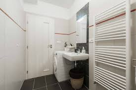 aktualisiert 2021 duplex loft 2 bedrooms 2 bathrooms