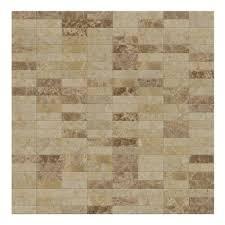 Home Depot Canada Marble Tile by Tile Backsplashes Tile The Home Depot