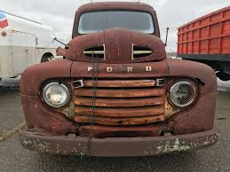 PHOTOGRAPHY / 1950 Ford Panel Truck — Steemit Milk Mans 1956 Ford Panel Van Cool Amazing 1950 Other Van 72018 Check F1 Truck Review Rolling The Og Fseries Motor Trend Jeff Davis Built This Super Pickup In His Home Shop Fordpaneltruck Gallery Chevy Panel Trucks A Gmc Truck And 5 F100 Gateway Classic Cars Chicago 698 Youtube Restored Original Restorable Trucks For Sale 194355 Chevrolet Chevy 1949 1951 1952 49 50 51 52 Panal Air Cditioning Ac Systems Oem Wikipedia 1953 Fr100 Cammer Side Angle 1280x960 Wallpaper