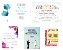 Others: Incredible Wedding Paper Divas Coupon Codes — Salondegas.com Shutterfly Promo Codes And Coupons Money Savers Tmobile Customers 1204 2 Dunkin Donut 25 Off Code Free Shipping 2018 Home Facebook Wedding Invitation Paper Divas For Cheaper Pat Clearance Blackfriday Starting From 499 Dress Clothing Us Polo Coupons Coupon Code January Others Incredible Coupon Salondegascom Lang Calendars Free Shipping Flightsim Pilot Shop Chatting Over Chocolate Sweet Sumrtime Sales Galore Baby Cz Codes October