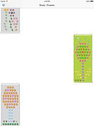 Ascii Symbols Christmas Tree by App Shopper Emoji Arts Text Arts Message Arts Ascii Arts For