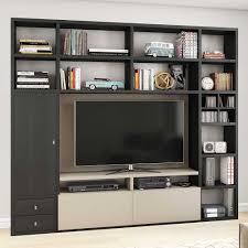 tv wohnwand laredo