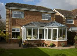100 Conservatory Designs For Bungalows PShaped Conservatories Up To 30 Off MASSIVE Sale Now On EYG