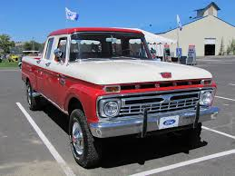 1966 Ford Truck | Bballchico | Flickr 118 Sun Star 1965 Ford F100 Pickup Truck White Nib 1725780004 Need For Speed Payback Chevrolet C10 Stepside Derelict Flashback F10039s Customers Trucks Page This Page Is Dicated 77 Ford F150 Ranger Parts 4x4 Great Project Or Parts Sale In West Side Mirrors1964 Galaxie Convertible 390 Power Silverstone Motorcars Bed Wiring Diagram Will Be A Thing Helpful Hints Pagesthis Will Contain Total Cost Involved Hot Rods Suspension Chassis All Engine Online Catalog 76