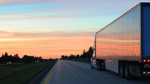 100 Truck Driving Salary ATBS Next 18 Months Are A Great Time To Be A Trucker American