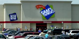 285 Jobs Lost As Sam's Club Stores In Oakley And Loveland Close Journal Jared Hutchinson Walmart Is Closing Sams Club Stores Video Business News 8 Ways To Get Your Vehicle Ready For Winter Mom Needs Chocolate Michelin Tires Primacy Mxv4 20560r16 92v Effingham And Donuts Makin It Mobetta Large Crowds Grab Deals As Ppares Close South 19 Perks You Need To Know About Two In Indianapolis Fox59 Abruptly Closes Locations Across The Country Wsbtv Black Friday Tire Sales 2012 Deals At Discount Walmart