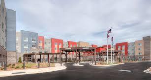 Hotels near Charlotte NC Airport
