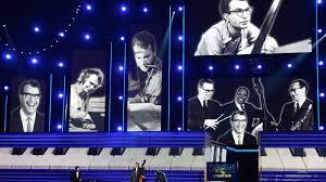 Macklemore Tiny Desk Concert by Macklemore Npr