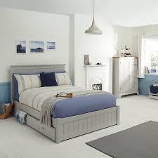 Buy John Lewis Helston Bedroom Furniture Online At Johnlewis