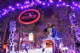 Pumpkin Patch With Petting Zoo Las Vegas by Family Friendly Haunts For A Vegas Halloween Las Vegas Blogs