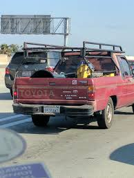 Spotted The Elusive Toyota/Subaru/Saturn E Calade ESV 2.5S Chopper ... Tire Hub Assembly Detach From Truck While In Motion Strike 2 Other 2001 Gmc C6500 Radocy Saturn 65ft M111951 Trucks Monster Equipment Wwwscalemolsde Magirus Concrete Mixer Purchase Online The First Finiti M45 On 28 Davin Rims Candy Orange Saturn Truck I Have This 03 L200 And Although The Ride Height Isnt File0205 Vuejpg Wikimedia Commons Raleigh Nc Freight Systems 2008 New Car Truck Preview Lineup Continues Saturns Vue Hybrid White Gallery Moibibiki Vue Suv Road Tests Reviews Red Line Sport Utility 4d 18135a Highwaymotors Spotted Elusive Toyotasubarusaturn E Calade Esv 25s Chopper