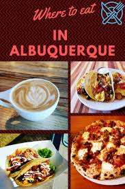Where To Eat In Albuquerque? Try These Awesome Cafes, Food Trucks ... The Garage Expert Auto Repair Alburque Nm 87120 Jambo Cafe Eboneats Find Black Food Drink Food Truck Phmenon A Reallife Breaking Bad Tour Of Abq Trucks Home Facebook Crave Marbleous Popup Dinner Series Marble Brewery Street Institute Roaming Hunger Councilor Wants New Fees For Trucks Streetfoodblvd Eat Owners Caveman Burgers Truck Ppare To Open Restaurant Best In Nm Image Kusaboshicom